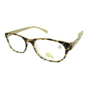 Over Macha OM06 Eyeglasses