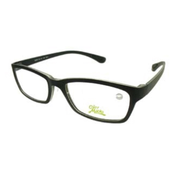 Over Macha OM07 Eyeglasses