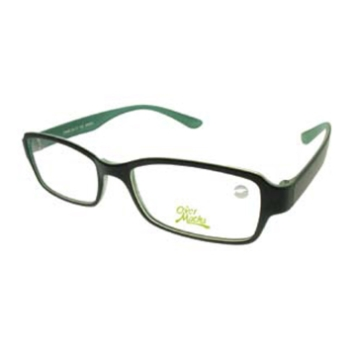Over Macha OM08 Eyeglasses
