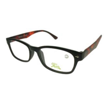 Over Macha OM09 Eyeglasses