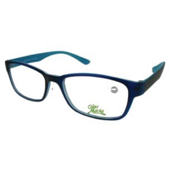 Over Macha OM10 Eyeglasses