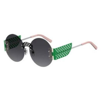 Oxydo O_No 2_BERENDES Sunglasses