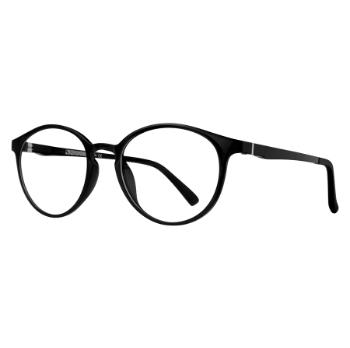 9590829dba7 Oxygen Eyeglasses