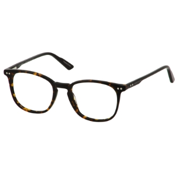 Perry Ellis PE 416 Eyeglasses