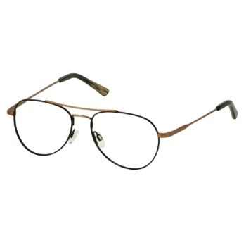 Perry Ellis PE 420 Eyeglasses