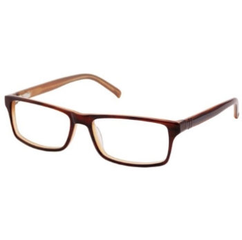 Perry Ellis PE 344 Eyeglasses