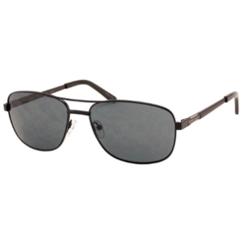 Perry Ellis PE 3038 Sunglasses