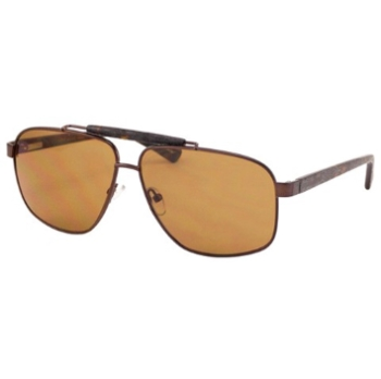 Perry Ellis PE 3040 Sunglasses