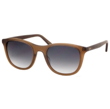 Perry Ellis PE 3041 Sunglasses
