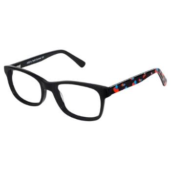 Pez Ace Eyeglasses