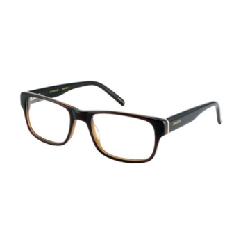 Perry Ellis PE 318 Eyeglasses