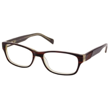Perry Ellis PE 340 Eyeglasses