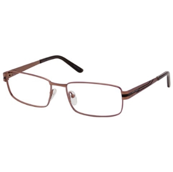 Perry Ellis PE 345 Eyeglasses