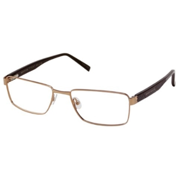 Perry Ellis PE 346 Eyeglasses