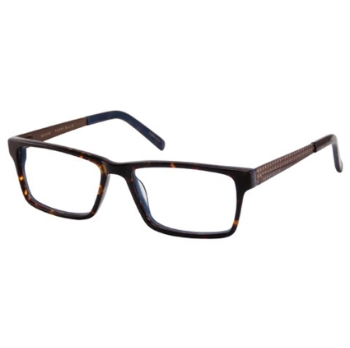 Perry Ellis PE 348 Eyeglasses