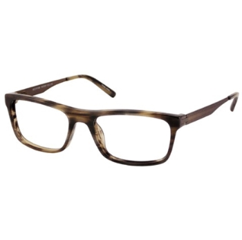 Perry Ellis PE 350 Eyeglasses