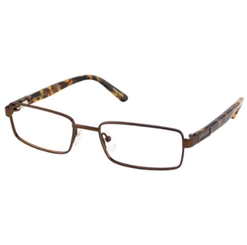Perry Ellis PE 351 Eyeglasses