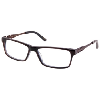 Perry Ellis PE 352 Eyeglasses