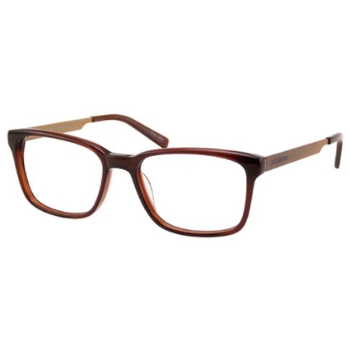 Perry Ellis PE 354 Eyeglasses