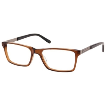 Perry Ellis PE 356 Eyeglasses