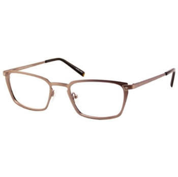 Perry Ellis PE 357 Eyeglasses