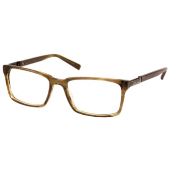Perry Ellis PE 358 Eyeglasses
