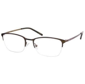 Perry Ellis PE 360 Eyeglasses
