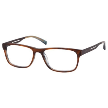 Perry Ellis PE 361 Eyeglasses