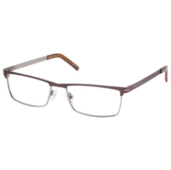 Perry Ellis PE 362 Eyeglasses