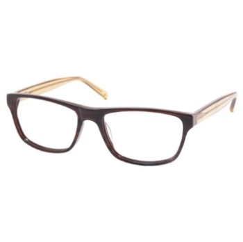 Perry Ellis PE 363 Eyeglasses