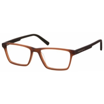Perry Ellis PE 368 Eyeglasses