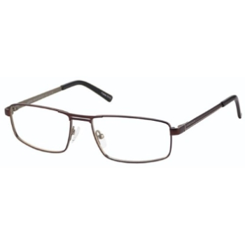 Perry Ellis PE 369 Eyeglasses