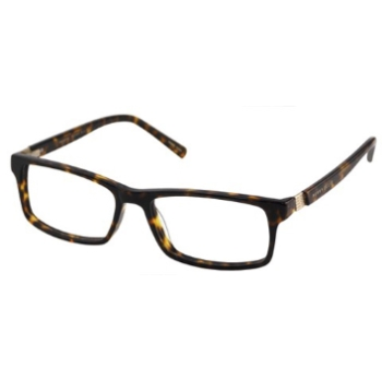 Perry Ellis PE 370 Eyeglasses