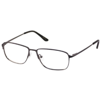 Perry Ellis PE 371 Eyeglasses
