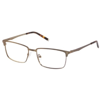 Perry Ellis PE 373 Eyeglasses