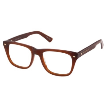 Perry Ellis PE 374 Eyeglasses