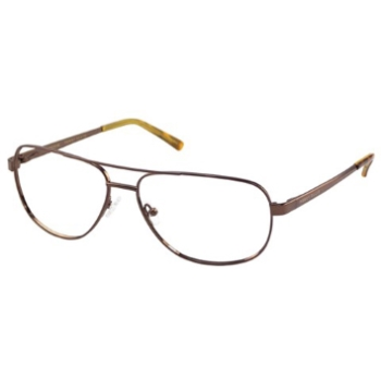 Perry Ellis PE 375 Eyeglasses