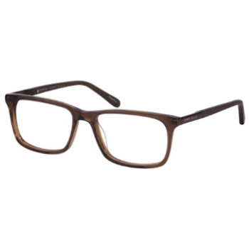 Perry Ellis PE 376 Eyeglasses