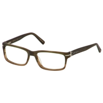 Perry Ellis PE 377 Eyeglasses