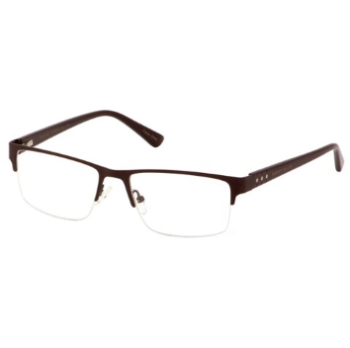 Perry Ellis PE 378 Eyeglasses