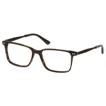 Perry Ellis PE 379 Eyeglasses