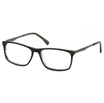 Perry Ellis PE 380 Eyeglasses