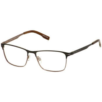 Perry Ellis PE 408 Eyeglasses