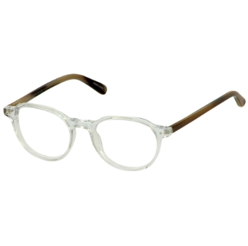 Perry Ellis PE 409 Eyeglasses