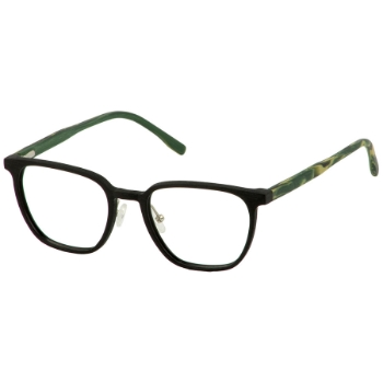 Perry Ellis PE 410 Eyeglasses
