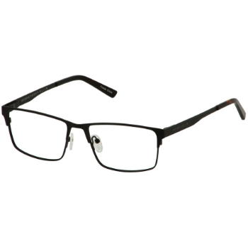 Perry Ellis PE 413 Eyeglasses