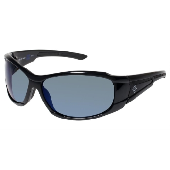 PFG Performance Fishing Gear Lobos Sunglasses