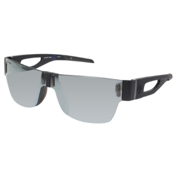 PFG Performance Fishing Gear Wahoo Sunglasses