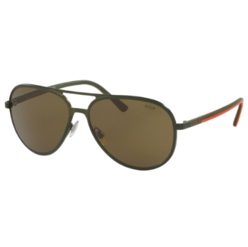 Polo PH 3102 Sunglasses