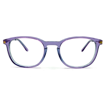 Windsor Originals Pippa Eyeglasses